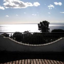 Punta Aguzza